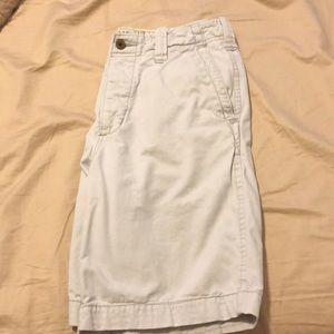 Hollister Shorts - Hollister Men's size 34 shorts